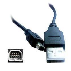 abc-productsr-usb-datenkabel-kabel-u-4-u4-fur-kodak-easyshare-c300-cx7220-cx7300-cx7310-cx7330-cx743