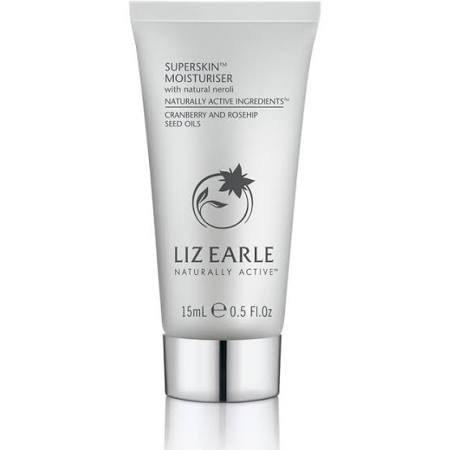 liz-earle-superskin-moisturiser-with-natural-neroli-15ml-tube