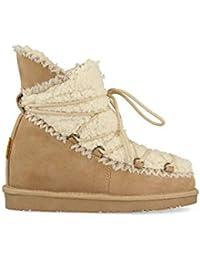 3bdd4049c6cbe Amazon.es  botas gioseppo  Zapatos y complementos