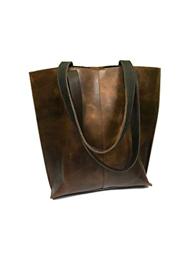 4c9b524cce2db Lederhandtaschen Xxl kaufen