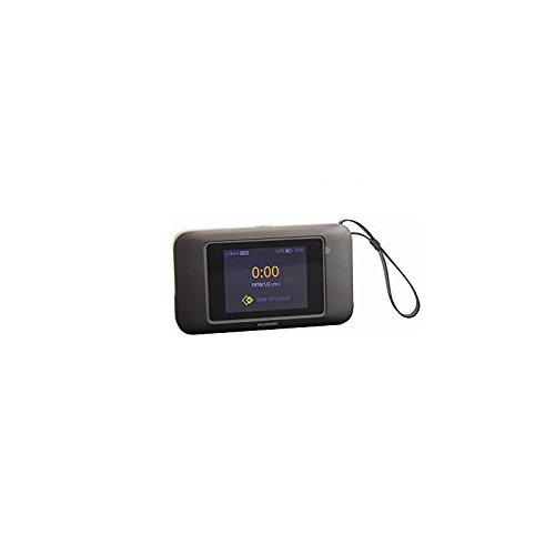 Huawei E5787 WIR-Hotspot 300.0Mbit LTE Schwarz 10 User