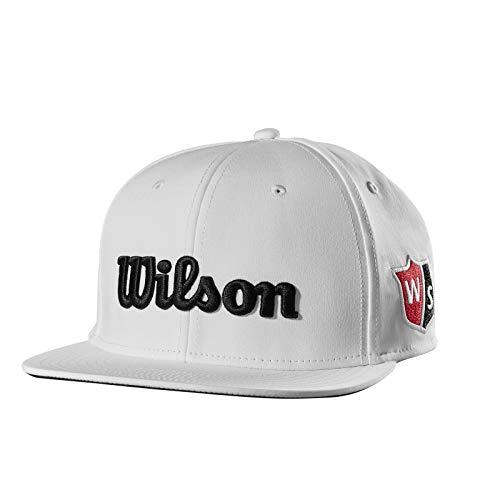 Wilson Staff Golf Hat