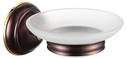 snhware-jabon-de-bano-de-pie-con-chapado-en-oro-cobre-entero-facil-y-conveniente-de-alta-calidadanci