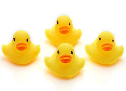 katomi-4pcs-waterproof-colour-change-led-duck-unisex-baby-kids-children-bath-mood-lamp-night-light