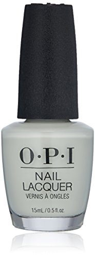 Pintaúñas Opi (15 ml)