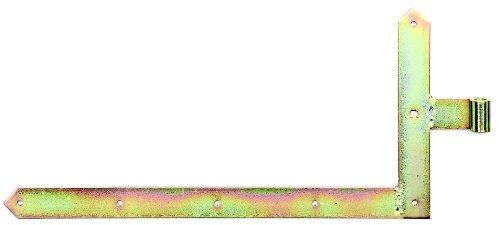 Gartentorfalle 80 x