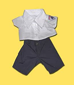 Rettungssanitäter kleidung  Rettungssanitäter 15