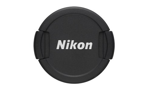 nikon-lc-cp24-snap-on-lens-cap-for-coolpix-p510-p520-and-p530