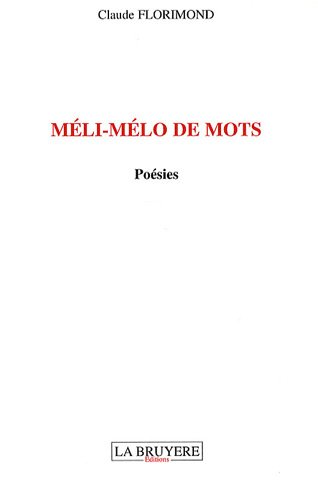 Méli-Mélo de mots