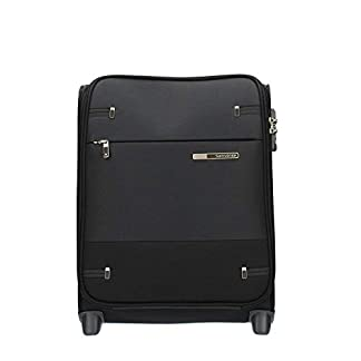 Samsonite-Base-Boost-Upright