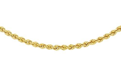 Carissima Gold Collana da Donna in Oro Giallo 9K (...