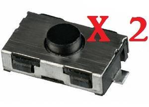 topalli-c-pulsante-per-chiave-con-telecomando-per-peugeot-206-107-307-e-406-e-per-citroen-c3-e-c2