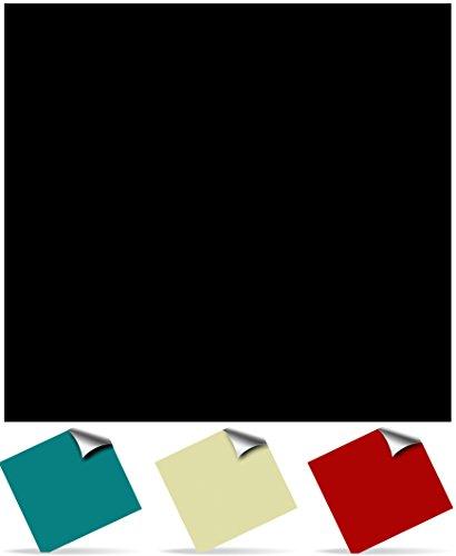 tile-style-decals-modell-30x-tsa30-6in-gloss-black-wandfliese-aufkleber-fur-15x15cm-fliesen-fliesen-
