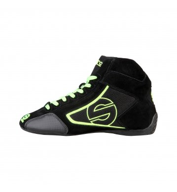 chaussures-sneakers-sparco-yas-mid-42-eu