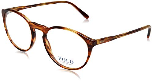Polo - Ralph Lauren 2180 5007
