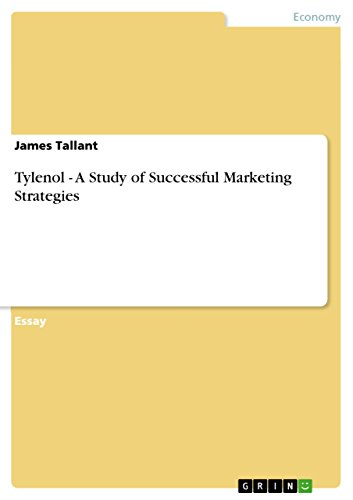 tylenol-a-study-of-successful-marketing-strategies