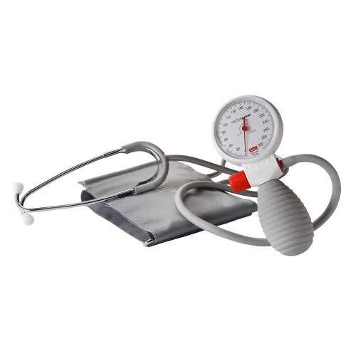 BOSO varius Blutdruckmessgerät 1 St