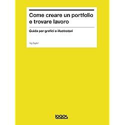 31fVePG76hL. AC UL250 SR250,250  - I 10 lavori meglio pagati in Italia per i neolaureati