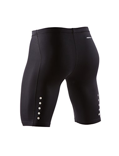 PRS-Mens-Perform-Compression-Shorts-for-Running-Crossfit-HIIT-Yoga-Gym