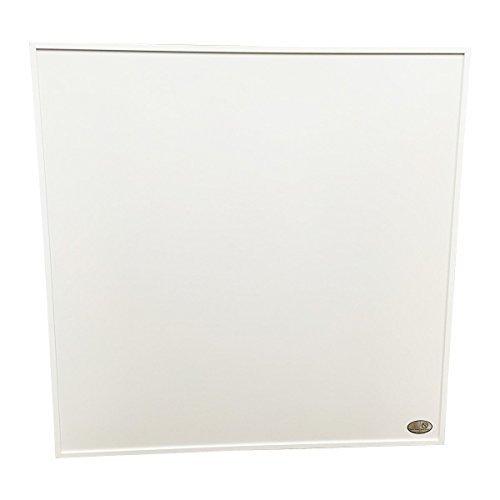 invo-heating-350w-superslim-595-x-595-lejos-infrarrojo-calefaccion-techo-azulejo-infrarrojo