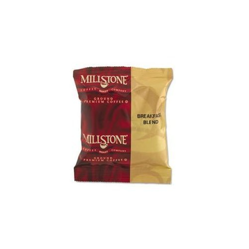 folgers-fol99902-millstone-ground-premium-coffee-pouch-bag-pack-of-24-by-folgers