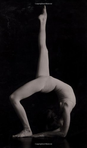 Yoga: A Yoga Journal Book