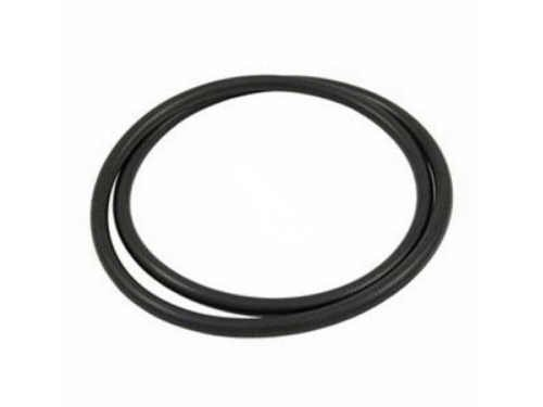 Hayward pro-grid Filter Tank O-Ring dex2400 K o-429 -