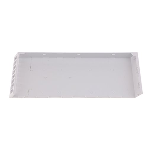 Kupferblech Kupferplatte 500x290mmx2mm
