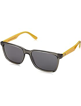 Tommy Hilfiger Sonnenbrille (TH 1486/S)