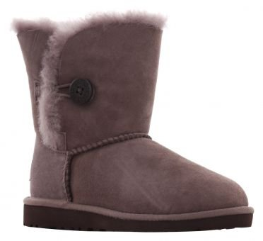 ugg-bottes-bailey-bouton-kids-2017-stormy-grey-mixte-36