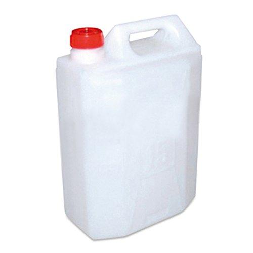 Preisvergleich Produktbild Kanister 30 Liter