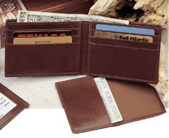 budd-leather-company-budd-leather-calf-slim-wallet-with-passcase-brown-120019-2-by-budd-leather