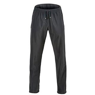 Pantalon Herren-Bereich Astore