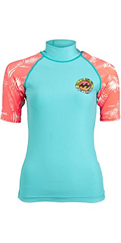 billabong-mujer-surf-capsule-ss-rashguard-primavera-verano-mujer-color-azul-turquesa-tamano-small