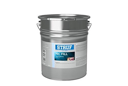 Stauf 151400 Fugenkittlösung auf Nitrocellulosebasis NC Fill, 10l