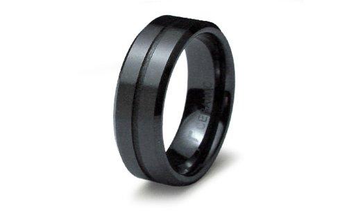 gratis-grabado-personalizado-anillo-de-ceramica-alto-brillo-acabado-satinado-banda-tamano-28