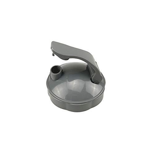 XuBa - Tapa Repuesto NutriBullet Flip 600 W 900 W