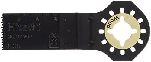 Hitachi Messer für O-Schleifer MW20P , 1 Stück, , 782132.0