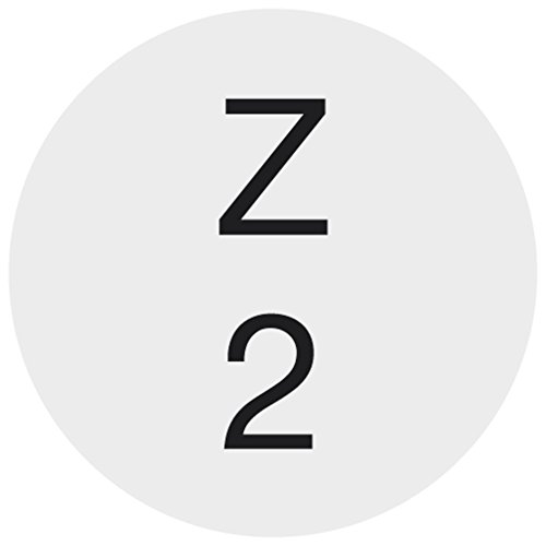 Forum Kugelfräser WN überlg VHMTiALN 3,0 mm HA Z2