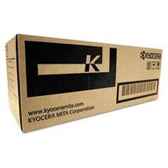 ** TK719 Toner, 34,000 Page-Yield Black ** by 4COU