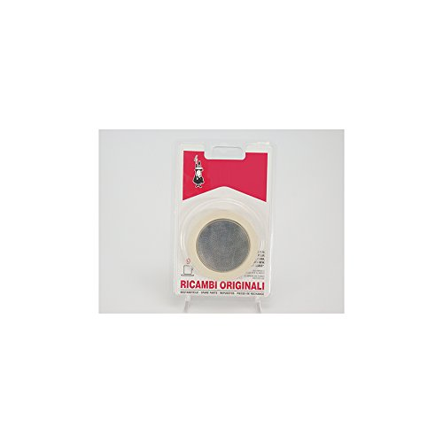 bialetti-gasket-and-filter-for-coffee-maker-moka-dama-6-cup