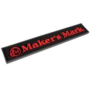 makers-mark-bar-rail-drip-mat-by-makers-mark