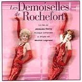 les-demoiselles-de-rochefort-original-soundtrack