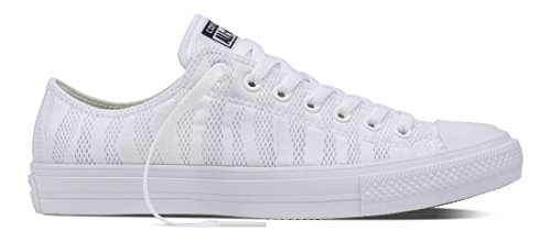 converse-chuck-taylor-all-star-ii-basses-mixte-adulte-blanc-weiss-white-white-gum