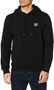 Koton Erkek Kapüşonlu sweatshirt Kapüşonlu Sweatshirt Erkek