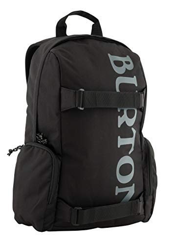 Burton Emphasis Daypack True Black 48 x 31,5 x 15 cm