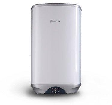 calentador-de-agua-electrico-ariston-horizontal-evo-shape-eco-cod3626088-5-h-80