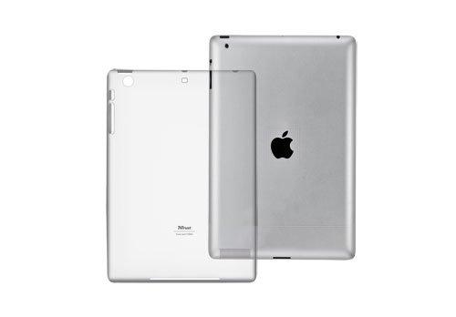 Trust Silicon Backcover für Apple iPad Mini