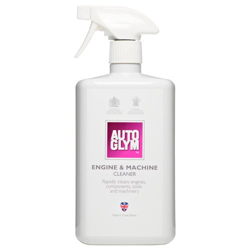 auto-glym-engine-machine-cleaner-1-litre