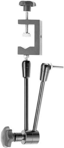 GIRA 090300 3M USB A USB B GRIS - CABLE USB (USB A  USB B  MACHO/MACHO  DERECHO  DERECHO  GRIS)